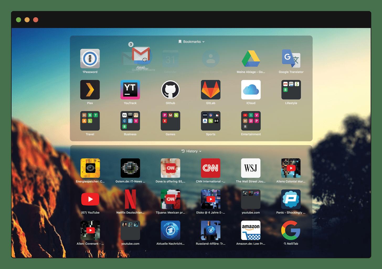 18 Best Firefox add-ons as of 2019 - Slant